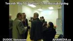 AHA MEDIA sees Towards May 5 Liberation  5 mei bevrijdingsdag by Irwin Oostindie on May 5 2016 in Vancouver(78)