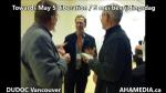 AHA MEDIA sees Towards May 5 Liberation  5 mei bevrijdingsdag by Irwin Oostindie on May 5 2016 in Vancouver(82)
