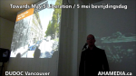 AHA MEDIA sees Towards May 5 Liberation  5 mei bevrijdingsdag by Irwin Oostindie on May 5 2016 in Vancouver  (9)