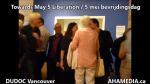 AHA MEDIA sees Towards May 5 Liberation  5 mei bevrijdingsdag by Irwin Oostindie on May 5 2016 in Vancouver(92)