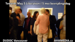 AHA MEDIA sees Towards May 5 Liberation  5 mei bevrijdingsdag by Irwin Oostindie on May 5 2016 in Vancouver  (92)