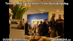 AHA MEDIA sees Towards May 5 Liberation  5 mei bevrijdingsdag by Irwin Oostindie on May 5 2016 in Vancouver  (93)
