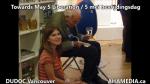 AHA MEDIA sees Towards May 5 Liberation  5 mei bevrijdingsdag by Irwin Oostindie on May 5 2016 in Vancouver(94)