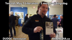 AHA MEDIA sees Towards May 5 Liberation  5 mei bevrijdingsdag by Irwin Oostindie on May 5 2016 in Vancouver(95)