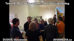AHA MEDIA sees Towards May 5 Liberation  5 mei bevrijdingsdag by Irwin Oostindie on May 5 2016 in Vancouver  (97)