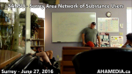SANSU - Surrey Area Network of Substance Users meeting on June 27 2016 (10)