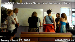SANSU - Surrey Area Network of Substance Users meeting on June 27 2016 (12)