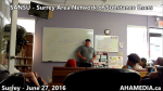 SANSU - Surrey Area Network of Substance Users meeting on June 27 2016 (6)
