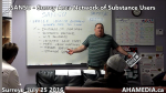 SANSU - Surrey Area Network Substance Users Meeting on Jul 25 2016 (16)