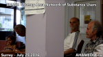SANSU - Surrey Area Network Substance Users Meeting on Jul 25 2016 (17)