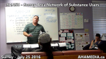 SANSU - Surrey Area Network Substance Users Meeting on Jul 25 2016 (20)