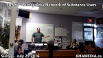 SANSU - Surrey Area Network Substance Users Meeting on Jul 25 2016 (22)