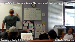 SANSU - Surrey Area Network Substance Users Meeting on Jul 25 2016 (3)
