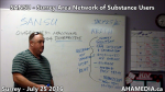 SANSU - Surrey Area Network Substance Users Meeting on Jul 25 2016 (31)