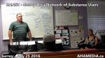 SANSU - Surrey Area Network Substance Users Meeting on Jul 25 2016 (33)