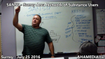SANSU - Surrey Area Network Substance Users Meeting on Jul 25 2016 (38)