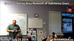 SANSU - Surrey Area Network Substance Users Meeting on Jul 25 2016 (44)
