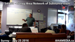 SANSU - Surrey Area Network Substance Users Meeting on Jul 25 2016 (5)
