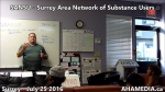SANSU - Surrey Area Network Substance Users Meeting on Jul 25 2016 (7)