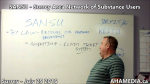 SANSU - Surrey Area Network Substance Users Meeting on Jul 25 2016 (9)