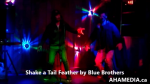 Terrific Twonie Tuesday with KARAOKE SHENANIGANS (3)