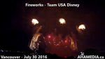 AHA MEDIA at Fireworks from Team USA Disney at Honda Celebration of Light 2016 in Vancouver (11)