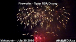 AHA MEDIA at Fireworks from Team USA Disney at Honda Celebration of Light 2016 in Vancouver (13)