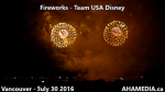 AHA MEDIA at Fireworks from Team USA Disney at Honda Celebration of Light 2016 in Vancouver (14)