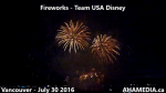 AHA MEDIA at Fireworks from Team USA Disney at Honda Celebration of Light 2016 in Vancouver (17)
