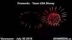 AHA MEDIA at Fireworks from Team USA Disney at Honda Celebration of Light 2016 in Vancouver (19)