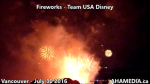 AHA MEDIA at Fireworks from Team USA Disney at Honda Celebration of Light 2016 in Vancouver (21)