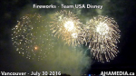 AHA MEDIA at Fireworks from Team USA Disney at Honda Celebration of Light 2016 in Vancouver (22)