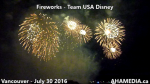 AHA MEDIA at Fireworks from Team USA Disney at Honda Celebration of Light 2016 in Vancouver (23)