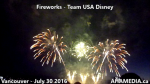 AHA MEDIA at Fireworks from Team USA Disney at Honda Celebration of Light 2016 in Vancouver (3)