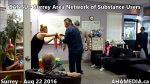 SANSU Surrey Area Network of Substance Users meeting on Aug 22 2016 (13)