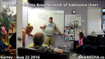 SANSU Surrey Area Network of Substance Users meeting on Aug 22 2016 (38)