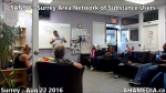 SANSU Surrey Area Network of Substance Users meeting on Aug 22 2016 (6)