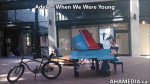 aha-media-films-man-playing-adeles-when-we-were-young-on-piano-1