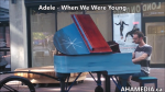 aha-media-films-man-playing-adeles-when-we-were-young-on-piano-3