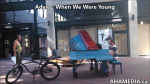aha-media-films-man-playing-adeles-when-we-were-young-on-piano-4