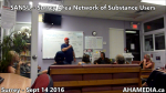 sansu-surrey-area-network-of-substance-users-meeting-on-sept-14-2016-10