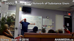 sansu-surrey-area-network-of-substance-users-meeting-on-sept-14-2016-11