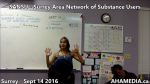 sansu-surrey-area-network-of-substance-users-meeting-on-sept-14-2016-13