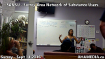 sansu-surrey-area-network-of-substance-users-meeting-on-sept-14-2016-15