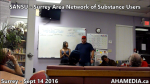 sansu-surrey-area-network-of-substance-users-meeting-on-sept-14-2016-17