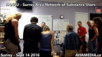 sansu-surrey-area-network-of-substance-users-meeting-on-sept-14-2016-19