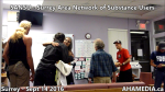 sansu-surrey-area-network-of-substance-users-meeting-on-sept-14-2016-20