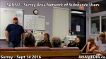 sansu-surrey-area-network-of-substance-users-meeting-on-sept-14-2016-6