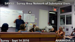 sansu-surrey-area-network-of-substance-users-meeting-on-sept-14-2016-7