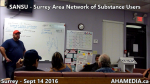 sansu-surrey-area-network-of-substance-users-meeting-on-sept-14-2016-8